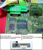 520px-Bosch_EDC_7_DAF_02.jpg