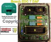 713px-Bosch_EDC_7_DAF.jpg