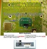 580px-Bosch_EDC7_MAN_TYP2_Rear.jpg