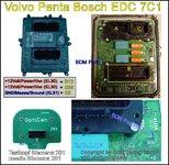 614px-Bosch_EDC_7_VOLVO_PENTA.jpg