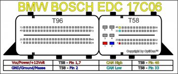 800px-BMW_EDC17C06.jpg