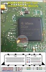 385px-BMW_EDC17C41_TYP1_Intern_CAN.jpg