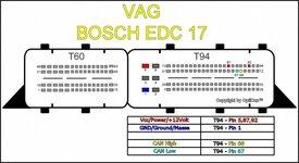 800px-VAG_EDC17 (1).jpg