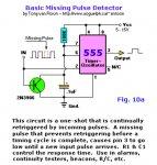 basic_missing_puse_detector_875.jpg