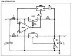 15a_regulator_198.jpg
