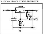 _12v_to__25v_adjustable_regulator_197.jpg