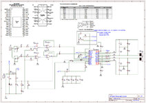 Schematic_tpa3116d2-xh-m543_Sheet_1 reducida.jpg