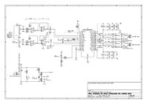 XH-M543_Schematic.jpg