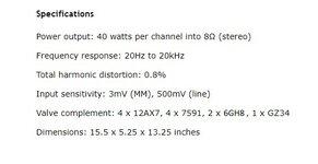 Scott LK-72  Especificaciones.jpg