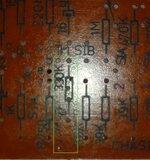 76-adaptando-PCB-preamp-01.jpg