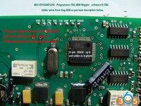 connection_of_JTAG_Wiggler.jpg