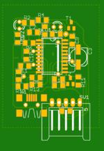 PCB_Eagle_Consult_USB.png