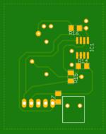 PCB_Eagle_Consult_USB1.png