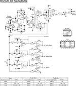Circuito Electrico divisor.jpg