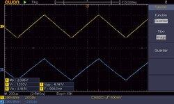 Triangular1Khz.jpg