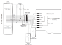 MicroSD pinout.png