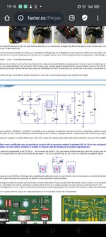 Screenshot_2021-04-28-19-19-00-44_0311c9f6806a66343c45622522faa000.jpg
