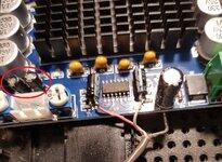 Modificacion XH-M543 consulta.jpg