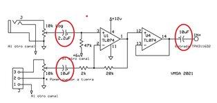 Circuito Pre HX-M543 consulta.jpg