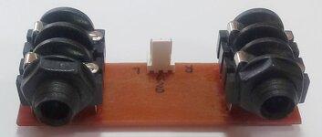 93-montaje-jacks-mics.jpg