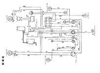 elec schematic for 1510.jpg
