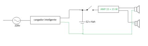 circuito amplif.png