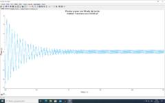 Detalle señal de salida con 10000 uF en fuente.png