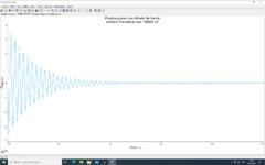 Detalle señal de salida con 100000 uF en fuente.png