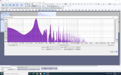 Espectro con 10000 uF.png