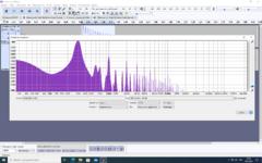Espectro con 22000 uF.png