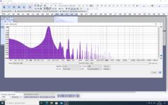 Espectro con 47000 uF.png
