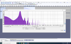 Espectro con 100000 uF.png