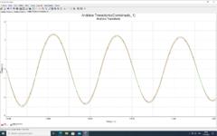 Grave alto de 100 Hz, comparando 10000 uF con 100000 uF.png