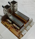 101-pcb-sistemaAB-auris-montado-back.jpg