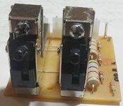 102-pcb-sistemaAB-auris-montado-front.jpg