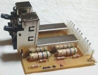103-pcb-sistemaAB-auris-montado-cote.jpg