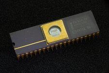 1280px-EPROM-Microcontroller_Intel_8751H.jpg