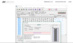 Captura de pantalla 2021-05-20 a la(s) 19.08.47.png