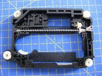 estructura-guia-posicionamiento-paso-paso.jpg
