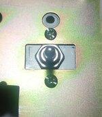 110-llave-220V-panel.jpg