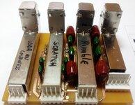 113-pcb-llaves-filtros-atras-up.jpg