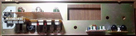 118-presenta-PCBs-panel.jpg