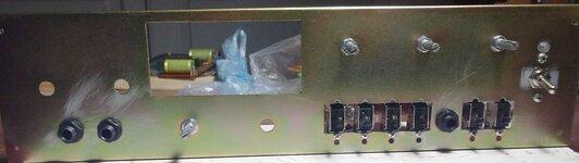 119-presenta-PCBs-panel-fte.jpg