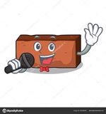 depositphotos_202356934-stock-illustration-singing-brick-mascot-cartoon-style.jpg
