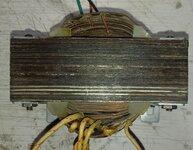 122-trafo-cables-cortos-2.jpg