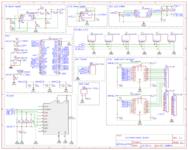 Schematic_Heltec_WS_sensor_board.png