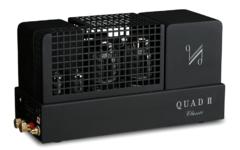 QUAD-II-Classic 1.png
