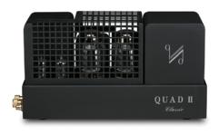QUAD-II-Classic 3.png
