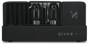 QUAD-II-40 1.png