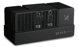 QUAD-II-40 2.png
